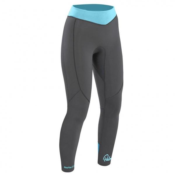 2752df7e bukse bukse bukse Fritid Neoflex Dame AS Palm Eian Bx8H5q0